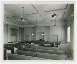 courtroom2041937
