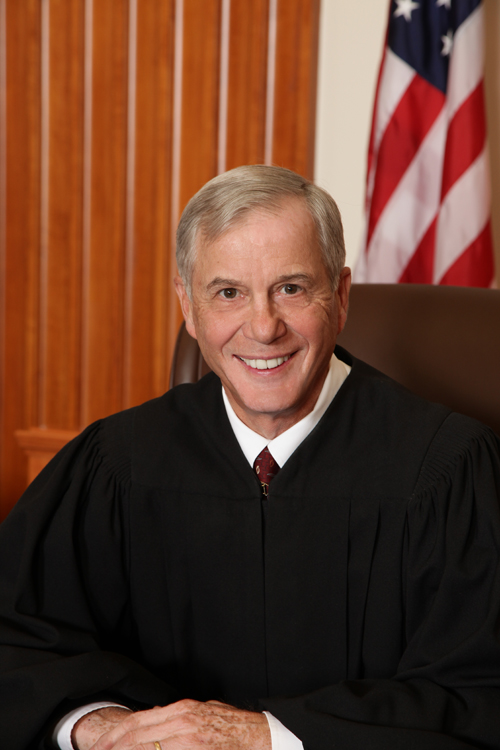 judge-herman-hands